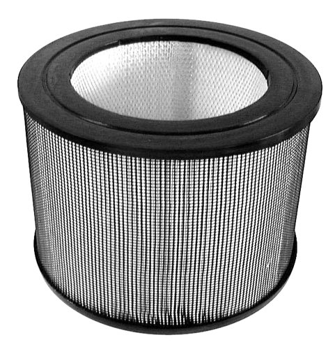 Honeywell 24000 Replacement HEPA Filter