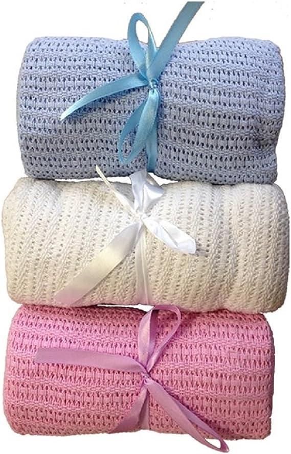 De costura para confeccionar pijamas forrado con suave tela de 100% con texto en inglés en el centro de celulosa de con mangas para bebé saco de dormir infantil de algodón rollo