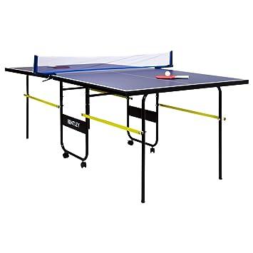 gallant knight table indoor academy tennis