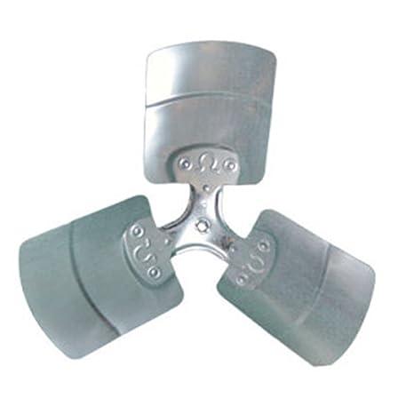 Amazon.com: Goodman b1086750sp Condensador Ventilador Blade ...