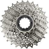Shimano Tiagra hg50010-speedマウンテンバイクカセット–cs-hg500–10