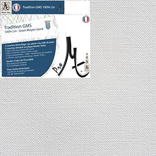 Canson 200987254 Cartes De Visite Cadeaux Nol Uniques