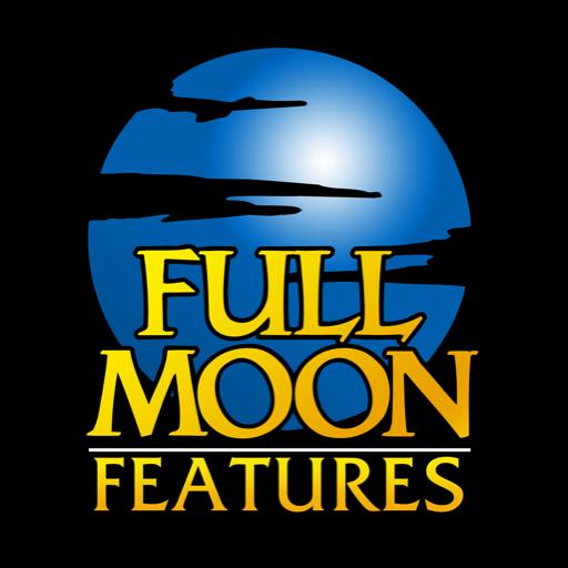 Full Moon Features (Full Empire)