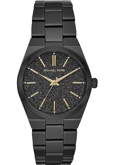 Michael Kors Channing MK6625 Reloj de Pulsera para Mujeres