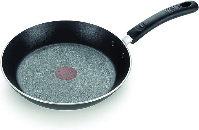 T-Fal E93808 Professional Nonstick Fry Pan 12.5 Inch Pan