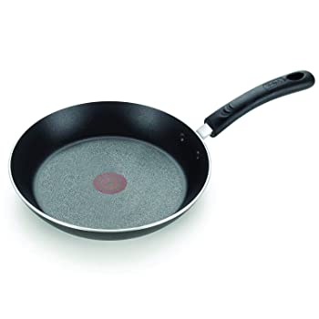 T-fal E93808 Professional Nonstick Fry Pan