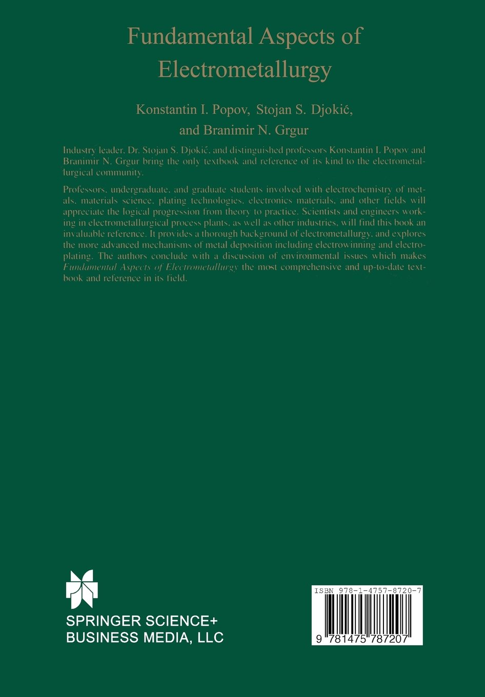 download professions in contemporary