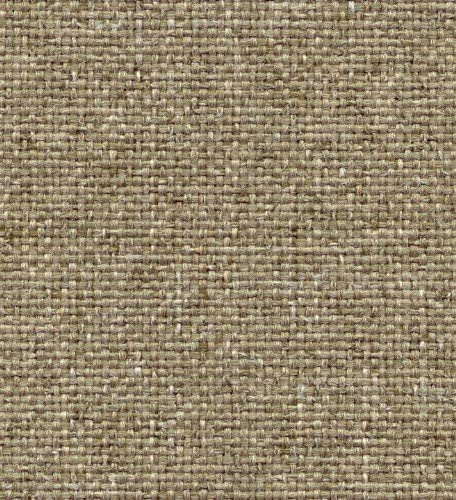 Split Seat 40//60 FIA OE32-65 Taupe Custom Fit Rear Seat Cover Tweed Taupe