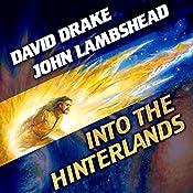 Into the Hinterlands: Citizen, Book 1 | David Drake, John Lambshead