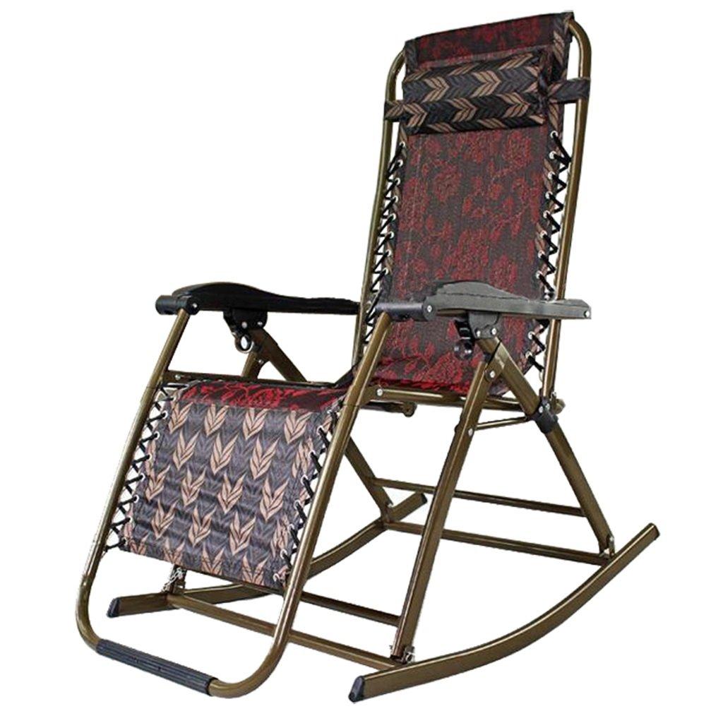 Klappstuhl Rasen-Stühle Mit Der Fußauflage, Die Den Hochleistungs-Strand Im Freien Kampiert Bewegliches Stuhl-Fischen-Jagd-Sitz, 200kg Faltet