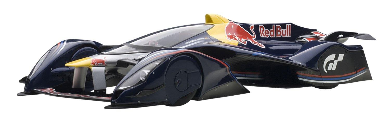 Disfruta de un 50% de descuento. inna AUTOART Red Bull X2014 Sebastian Vettel Vettel Vettel  te hará satisfecho