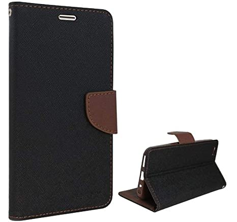 the best attitude e7240 59338 REGLET Style Flip Cover Case for Vivo V5s/ Vivo V5: Amazon.in ...