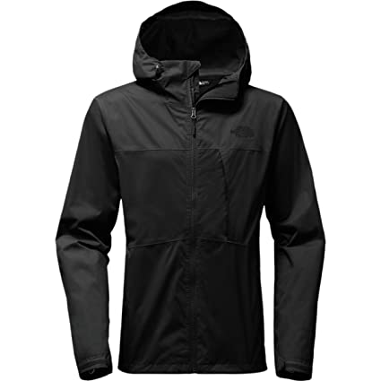 91e46be46 The North Face Men's Arrowood Triclimate Jacket - Tall