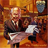 The Underworld by Evildead (1997-09-24)