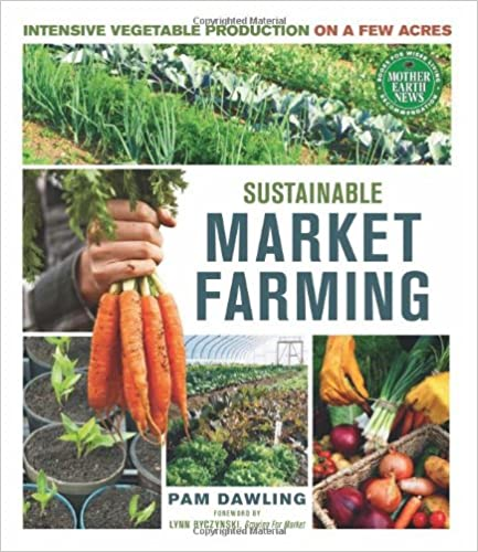 Vegetable Gardening Books Edible Landscapes In The Upper Southeast