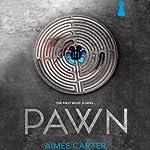 Pawn | Aimee Carter