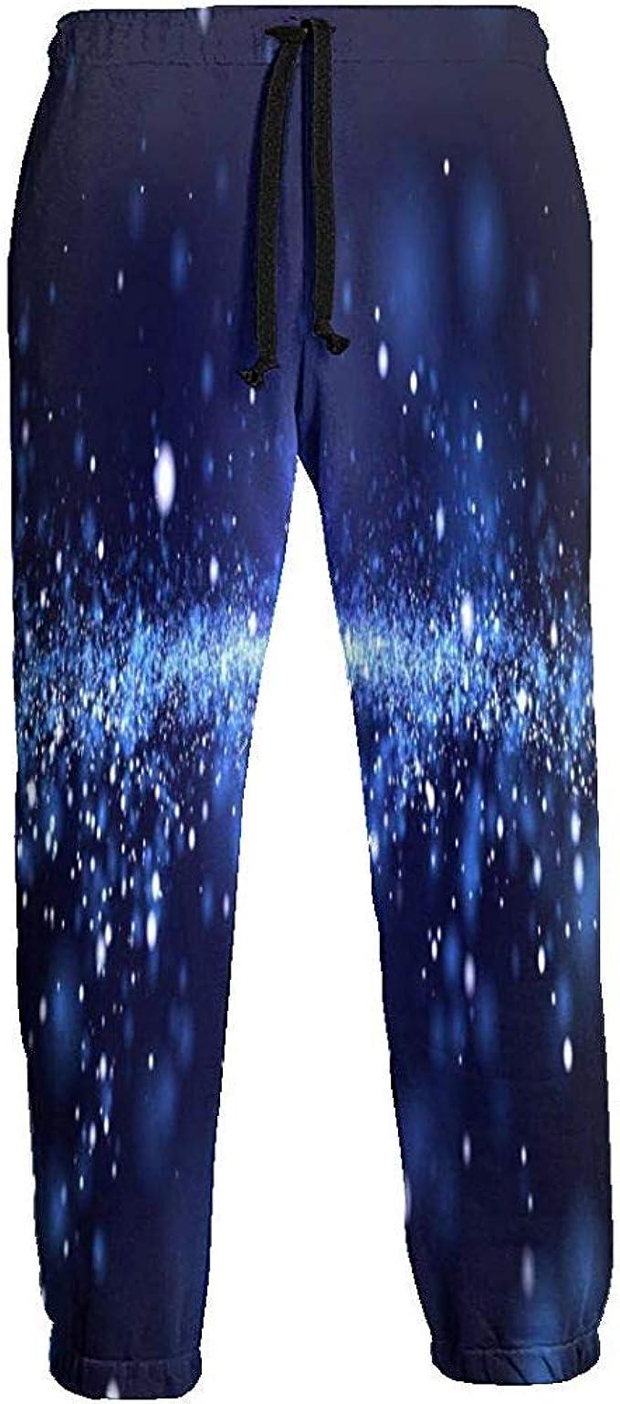 Eternity Bliss Maxresdefault Pantalones de chándal para Hombre ...