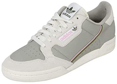 Sneaker GrauAmazon W Adidas Originals Ee5558 80 Damen