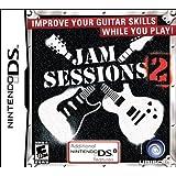 Jam Sessions 2 (輸入版)
