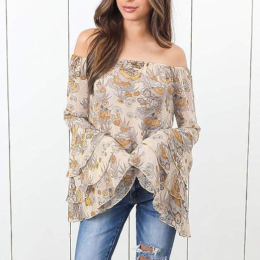 07b906e25 Blusas de moda 2018 americanas | Blusasmoda.org