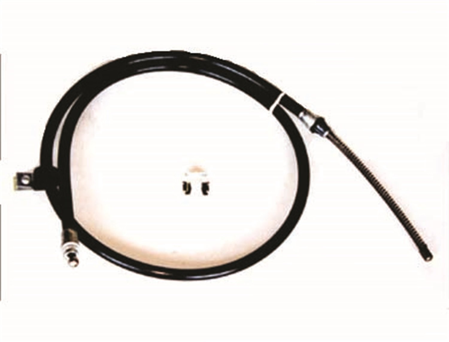 Omix-Ada 16730.08 Parking Brake Cable