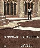 Stephan Balkenhol - Public, Andreas Franzke, 3775722939
