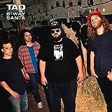 8-Way Santa (Deluxe Edition)