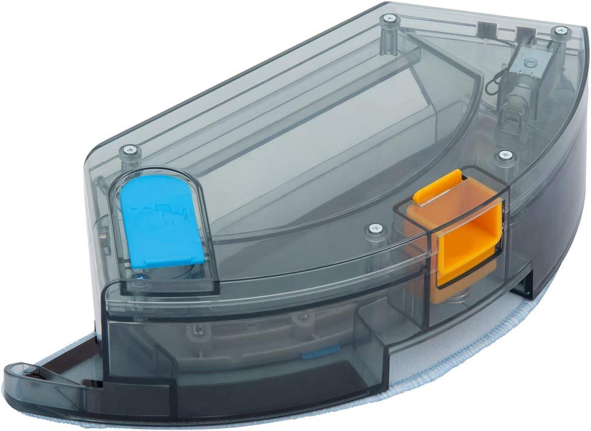 IKOHS Depósito de Agua para NETBOT S14 / S15 - Robot Aspiradora ...