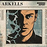 Morning Report (Vinyl)
