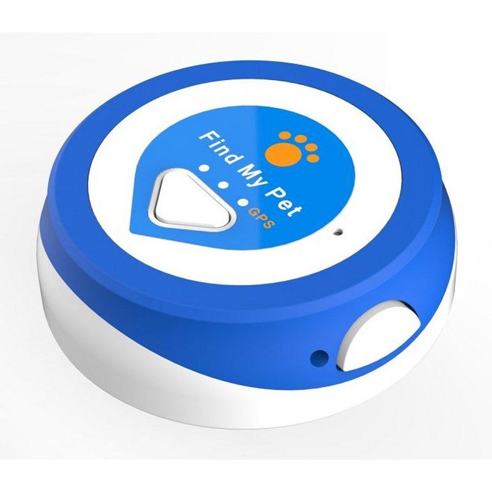 Find My Pet GPS Nano GPS Dog Tracker by Find My Pet GPS