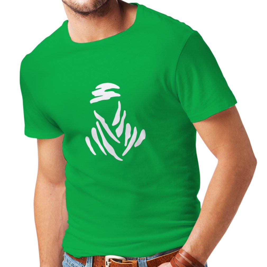 Lepni Me N4069 Bedouin Funny Gift Tshirt