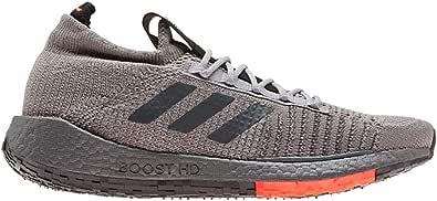 adidas Pulseboost HD M, Zapatillas Running Hombre: Amazon.es ...