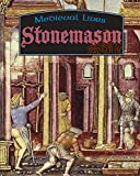img - for Stonemason (Medieval Lives) book / textbook / text book