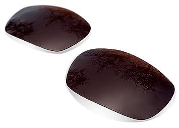 Sunglasses Restorer Cristales Polarizados de Recambio Brown para Oakley  Crosshair 2.0  Amazon.es  Ropa y accesorios c0f464bc2d