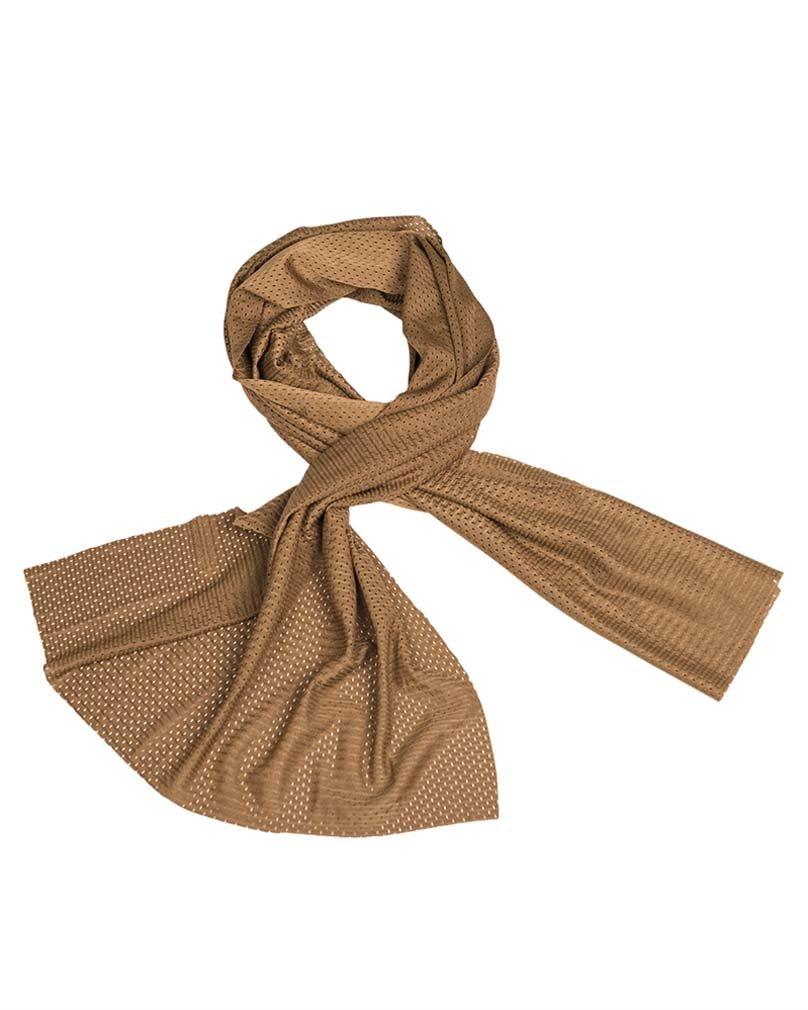 ÉCHARPE FILET MESH NOIR - Miltec  Amazon.fr  Vêtements et accessoires c725d164d55