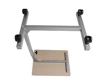 Generic NV _ 1008002898 _ yc-us2 traye R PC escritorio over Lapto altura ajustable