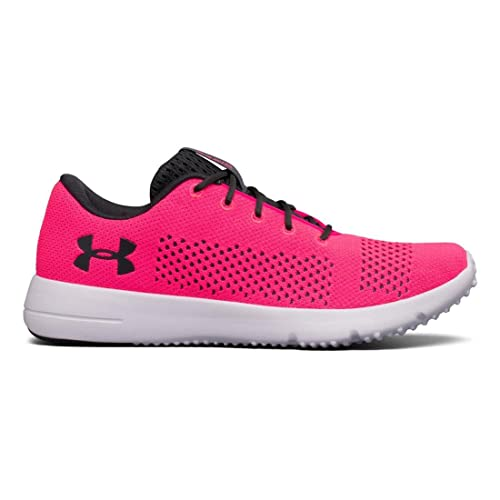 Under Armour W Rapid 1297452-600, Zapatillas para Mujer: Amazon.es: Zapatos y complementos