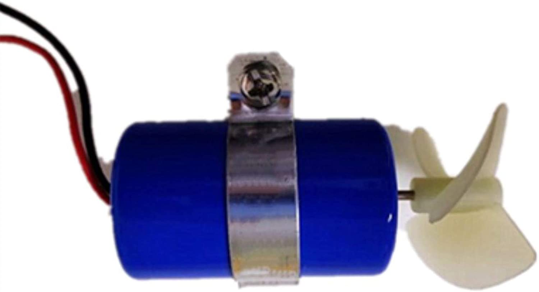 F2838-350KV Unterwasserstrahlruder Motor RC Modell Wasserdicht Brushless Motor s