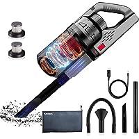 amazon best sellers best handheld vacuums. Black Bedroom Furniture Sets. Home Design Ideas