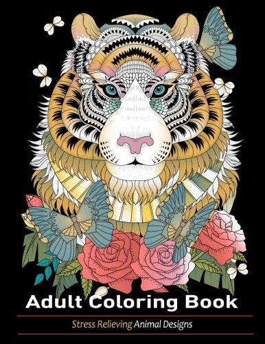 Desertcart Oman Adult Coloring Books Buy Adult Coloring Books