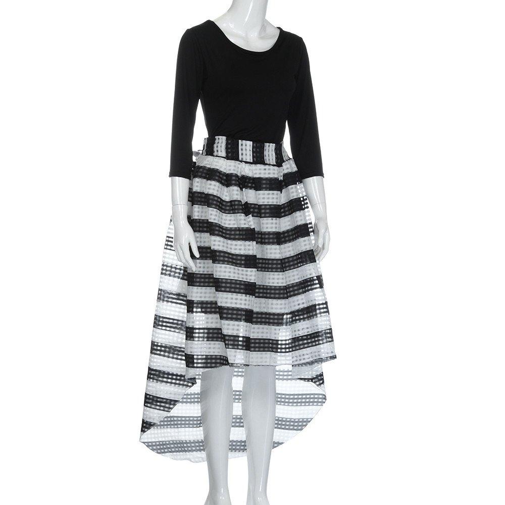 513673e68 Vestidos Mujer Verano Elegante