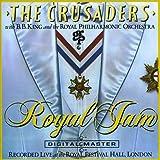 The Crusader-Royal Jam