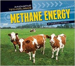 Descargar De Torrent Methane Energy Torrent PDF