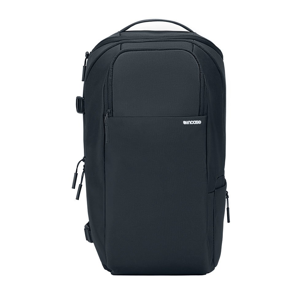 Incase DSLR Pro Pack- DSLR Camera Backpack- Fully Customizable Lens Dividers