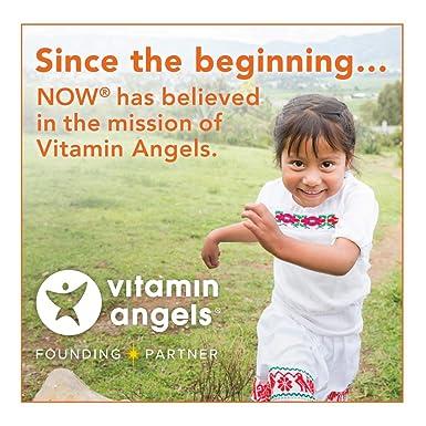 Now Foods - MELATONIN NOW 1mg - 100 tabs: Amazon.es: Alimentación y bebidas