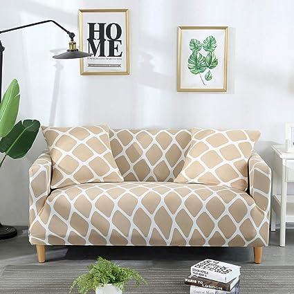 Amazon.com  Anti-Slip Furniture Protector for pet Dog All Season ... 1fe22feda7fd