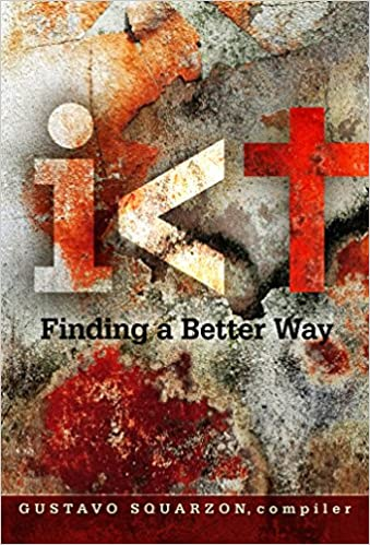 Download online Finding a Better Way PDF, azw (Kindle)