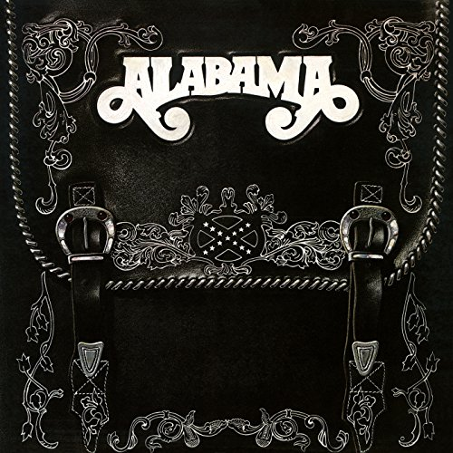 Old Flame By Alabama On Amazon Music