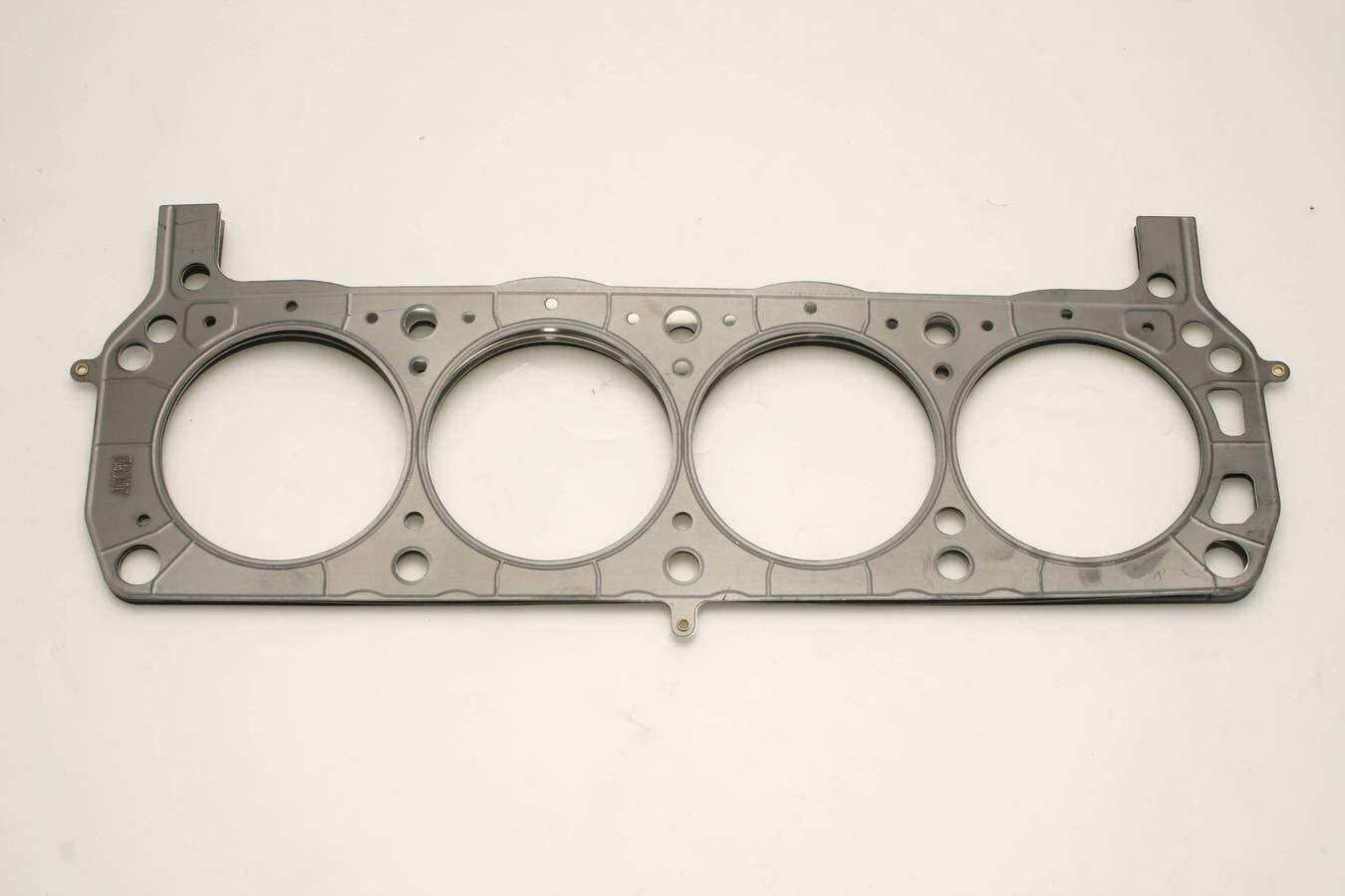 Non SVO Cometic Ford 289//302//351 4.030 inch Bore .027 inch MLS Headgasket