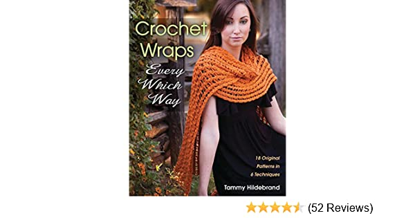 Styles Easy Breezy Crochet Lace ~ 35 Afghans Shawls /& More crochet patterns